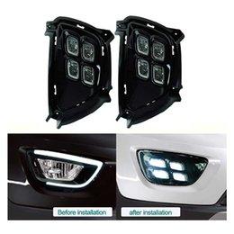 Shop Daytime Running Lights For Hyundai UK | Daytime Running