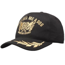 Blue Ny Hat Australia - Night store man DJ,Baseball Cap NY Embroidery Letter Sun Hats Adjustable Snapback Hip Hop Dance Hat Summer Outdoor Men Women Visor