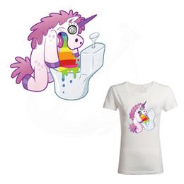 Unicorn T Shirt Funny NZ | Buy New Unicorn T Shirt Funny Online from