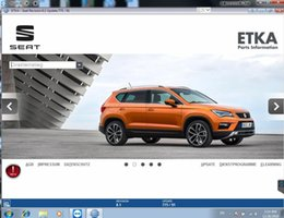 Vag bmw online shopping - 2019 Hot Vas A Odis Software with Engineer ETKA and Elawin VASPC VAG ODIS Support online login