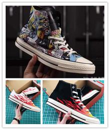separation shoes d06e4 71121 Dc Schuh Online Großhandel Vertriebspartner, Dc Schuh Online ...
