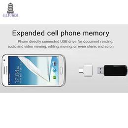 Micro USB OTG к USB 2.0 Адаптер для Samsung Galaxy S4 S3 S6 Планшет Huawei Celular Android-кабель Аксессуары для мобильных телефонов