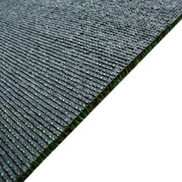 turf flooring NZ - 3 Size Green Artificial Lawn Straw Mat Lawn Carpet Fake Turf Home Garden Moss Floor DIY Wedding Decoration (Turf+Steel Rivet) Garden Decorat