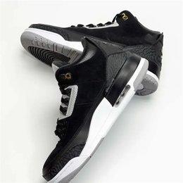 ec806e0b Shoe StockS online shopping - Fashion with stock X New Originals Tinker  Black Cement Grey Metallic