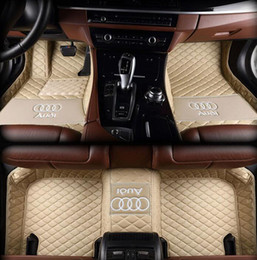 Cars Model Audi Online Shopping | Cars Model Audi for Sale