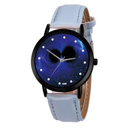 $enCountryForm.capitalKeyWord Australia - Zhou Lianfa Foreign Trade Hot Series First-hand Source Of Creative Starry Sky Relogio Feminino Women Watches Reloj Mujerdt