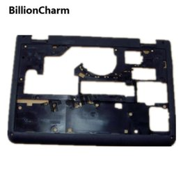 Lenovo thinkpad covers online shopping - BillionCharm New Bottom Case For Lenovo ThinkPad Base cover Non touch Li8 AV975 Laptop Bottom Base Case Cover