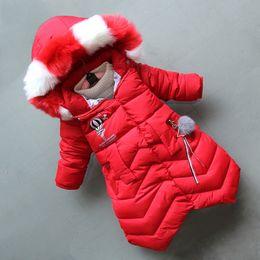 $enCountryForm.capitalKeyWord Australia - good quality girls winter coats children cotton fashion thick warm long down parkas for girls kids clothing hoodies girls snow wear