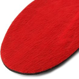 $enCountryForm.capitalKeyWord Australia - Hot Selling USB Electric Heated Insoles Shoes Boots Foot Feet Warmer Pad Cushion -B5