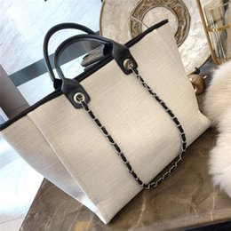 Wholesale girls Famous hot Totes Bag with shoulder strap Muliti Color Handbags high Quality Fabric Shoulder Bags women 4