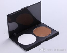 Types Plates Australia - Two color repair, powder, plate, gloss, shadow, silhouette, three-dimensional makeup plate, factory direct sales, new products wholesale.