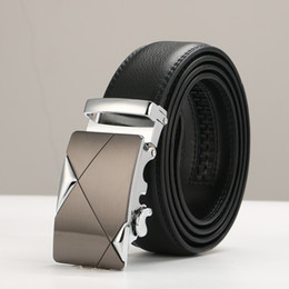 $enCountryForm.capitalKeyWord Australia - Best Quality strap Class real Mens designer For men leather printing belts women strap Luxury business Belt Alloy Buckle belt buckle knives