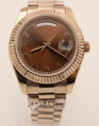 Men Sports Racing Watch Australia - Popular 9900 Chronograph Speed Quartz Men 300 Racing Master Co-Axial Moonwatch Professional Spectre Date Men Black Watches Mens Wristwatches