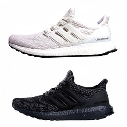 $enCountryForm.capitalKeyWord NZ - Great Deals UltraBOOST and Ultra Boosts Shoes,Discount ultraboost Sneakers Triple Black White Navy Multicolor Grey Size 13 Tennis Online