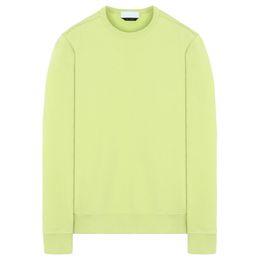 Wholesale shirts bape online – design hoodie hip hop CREWNECK SWEATSHIRT Long Sleeve T Shirt Simple Solid Sweatshirt Fashion Pullover Sweater Sportwear