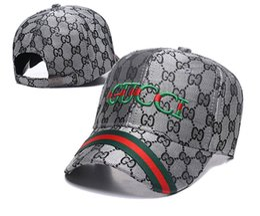 389581ca Hot fashion new brand Snapback Cap Baseball Hat For Men Women Casquette  Sport Hip Hop Mens Womens Basketball Cap adjustable bone gorra Cheap