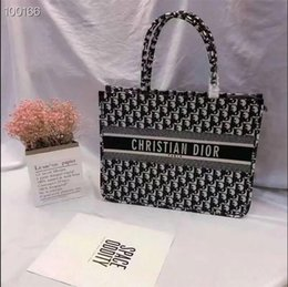 Leopard waLLets online shopping - 2019 high quality Women s Messenger bag leather woman s handbag pochette Metis shoulder bags crossbody bags Ladies wallet M002
