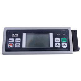 $enCountryForm.capitalKeyWord NZ - AR-132B Surface Roughness Tester Gauge Meter Resolution: 0.001mum, 0.01mum, 0.1mum