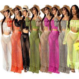 $enCountryForm.capitalKeyWord Australia - wholesale Women designer beachwear how cut two-piece dress sexy fashion playsuits comfortable strapless dress women clothing klw0897