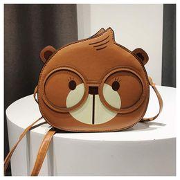 new trend handbag 2019 - Women's Bags 2019 Women's New Trends Handbags Simple Girls Shoulder Bags Handbags Fashion Party cheap new tren