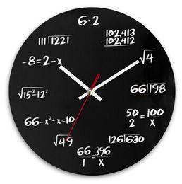 Discount walls watches - Creative Wooden Wall Clock Silent Function Clock Art Design Watch Hot Sale Home Living Room Decorative Clock