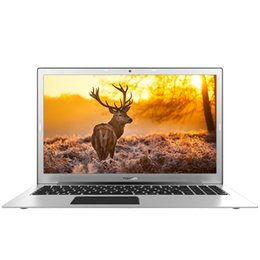 $enCountryForm.capitalKeyWord Australia - Laptop P10 15.6 inch Intel i7-6500 Quad Core Win10 2.5GHZ-3.1GHZ High speed Design Gaming Laptop Computer notebook