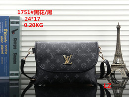 Organic Style Flowers Canada - 46 styles Fashion Bags 2019 Ladies handbags designer bags women tote bag luxury brands bags Single shoulder bag backpack handbag #016