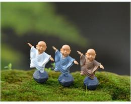 Shop Resin Fairy Figurines Wholesale UK | Resin Fairy