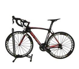 12 Gear Australia - Venta caliente 2019 nuevo completo carbono 700C de carbono bicicleta de carretera bicicleta completa con Ultegra R8000 22 velocidad de grupo