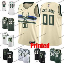 69acd2c0 Bucks Jersey Online Shopping | Bucks Jersey for Sale