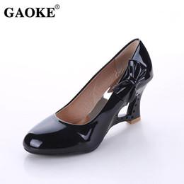 80da9f6f6e5 Designer Dress Shoes Factory Price Sexy Gladiator High Heels Women Pumps  Wedding Dress Woman Valentine High Heels Black Plus Size 43