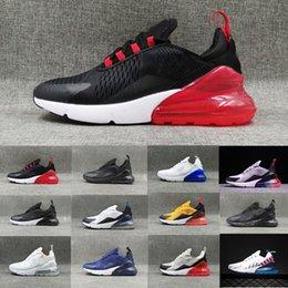 $enCountryForm.capitalKeyWord Australia - 2019 NEW Cushion Sneaker Designer Casual Shoes 27c Trainer Off Road Star Iron Sprite Tomato Man General For Men Women 36-45