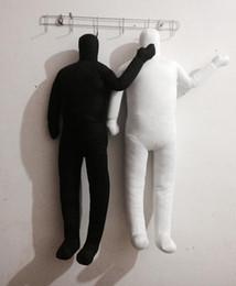 $enCountryForm.capitalKeyWord NZ - wholesale 2style Children Mannequins display 75cm model children's clothing, headless software models,Folding bending 1PC B897