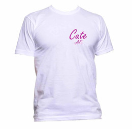 2775e8a24 Cute AF Pocket T-Shirt Mens Womens Unisex Fashion Slogan Comedy Cool Funny  Gift Size Discout Hot New Tshirt Brand shirts jeans Print