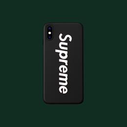 Iphone 6s Clones NZ | Buy New Iphone 6s Clones Online from