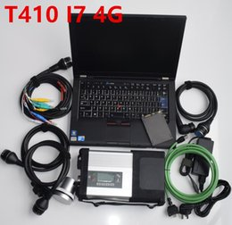 $enCountryForm.capitalKeyWord Australia - Super MB Star C5 SD Connect with laptop t410 i7 diagnosis xentry V2019.5 ssd for 12v+24v
