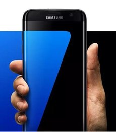 $enCountryForm.capitalKeyWord NZ - Hot selling Samsung Galaxy S7 edge Octa Core G935A T P V F 16 MP Camera android 6.0 4GB 32GB original refurbished phone