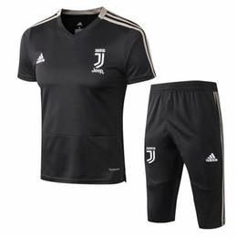 quality design 498b0 5c58d Barcelona Jerseys Online Shopping | Barcelona Jerseys for Sale