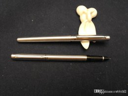 $enCountryForm.capitalKeyWord NZ - Winsung pen 9803,chinese pen,High quality pen,Large Customer Order, Large Quantity Price