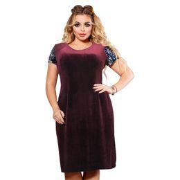 7e0e5b238b2 Shop Fashion Women Dress Fat UK   Fashion Women Dress Fat free ...