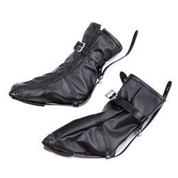$enCountryForm.capitalKeyWord Australia - Dog Slave Pu Leather Boots Fetish Restraint Toys Legs And Hand s Adult Gloves Bdsm Bondage Sex Toys For Couple J190525