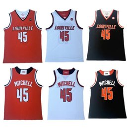 cheaper a7588 d99a9 Donovan Mitchell Jersey Online Shopping | Donovan Mitchell ...