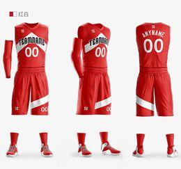 ad2dbbcc7c Camisetas de baloncesto personalizadas para niños Camisetas de baloncesto  del equipo universitario para adultos Equipos de camisetas deportivas  Equipos de ...