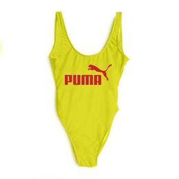 $enCountryForm.capitalKeyWord UK - Women swimwear swimsuit swimsuits Adjustable String Sexy Bikini for women Beach clothing Hotsale solid string bikini 3g bikinis 2019 quality