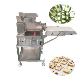 $enCountryForm.capitalKeyWord UK - Fully Automatic Multifunction Chocolate Biscuit Cookie Wire Cut Making Machine Producing Equipment