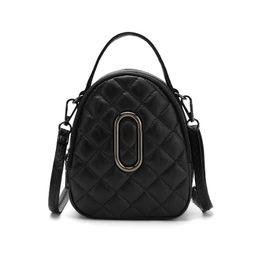 $enCountryForm.capitalKeyWord NZ - New Design PU Cell Phone Purse Small Crossbody Bag for Women Girls Little Purse Wallet Crossbody Pouch