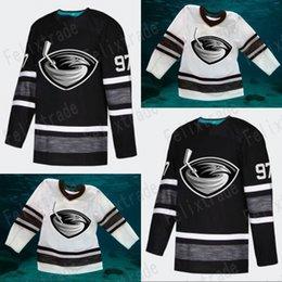 54307cd03 Hockey jersey atlanta online shopping - 2019 ALL STAR Atlanta Thrashers Men  Women Youth Hockey Jerseys