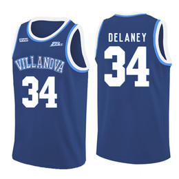 Blue Grey Basketball Jersey Online Shopping  6074afe57