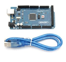 Arduino Board Usb Online Shopping | Arduino Board Usb for Sale