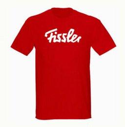 $enCountryForm.capitalKeyWord Australia - FISSLER Cookware Knives Pots Pans T-shirt